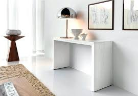 awesome lucite bedside table 39 for your house decorating ideas