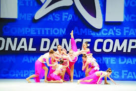 a step above a step above dance academy makes a move in batavia kane county