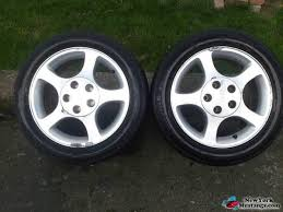 2002 mustang rims 2002 aluminum 16x7 gt wheels york mustangs forums
