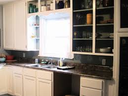 Popular Kitchen Backsplash 15 Lovely Kitchen Backsplash Wallpaper Kitchen Gallery Ideas