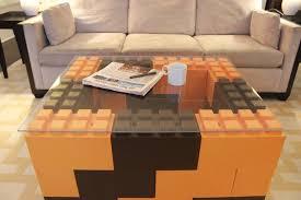 everblock modular plastic blocks bulk pack u2013 tradewick