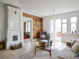 5 natural decor trends you ll go crazy about in 2017 interior decor trends 2017 countryside apartment rustic interior decor scandinavian wooden modern interior design