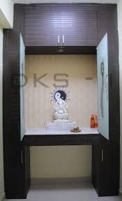 Interior Designers In Chennai by 46 Best Residential Interior Designs Mr Keerthivarman