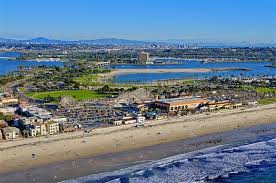 mission beach and pacific beach reviews u s news travel