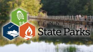 Map Of Tennessee State Parks by Tn State Parks Need Your Input Wrcbtv Com Chattanooga News