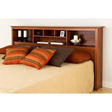 King Headboards Ikea by King Headboards Walmart 7375