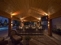Festoon Lighting Outdoor Kitchen Diy Outdoor Kitchen Ideas Antique Ceiling Light Fixtures
