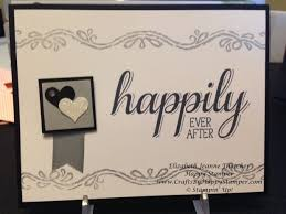 2211 best wedding and anniversary cards images on