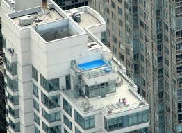 file rooftop pool nyc jpg wikimedia commons
