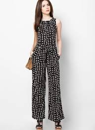 buy jumpsuit buy dorothy perkins palazzo jumpsuit for india