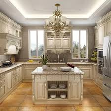 solid wood kitchen cabinets from china hs kc05 china cheap apartment modern luxury island sink cabinet design house high end white color solid wood kitchen cabinets buy solid wood kitchen