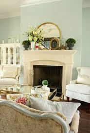 Home Paint Decor Opal Silk Green Glidden Glidden Opal Silk Green Glidden Opal