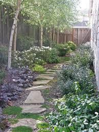 best 25 side garden ideas on pinterest side yards garden ideas
