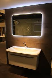 Bathroom Design Showroom Chicago by 19 Best Design Awards Images On Pinterest Design Awards Taiwan