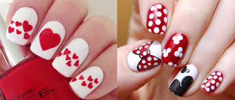 newbury skin u0026 nails nail salon boston nail salon 02116 ma