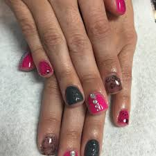 29 nail art designs ideas design trends premium psd
