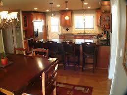 morgan dining room mls 81534960 159 900 www jackiemcabee com 200 burnett 39 morgan