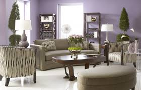 home decor images cheap home decor and furniture marceladick com
