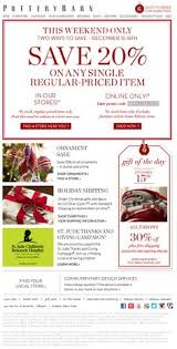 Pottery Barn Free Shipping Codes Veteran U0027s Day Menu Chili U0027s Restaurant Pinterest Chili S