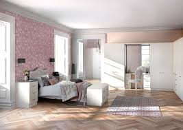 Fitted Bedroom Furniture Sets Bedroom Furniture Built In Photos And Video Wylielauderhouse Com