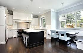 kitchen island black granite top white kitchen island black granite top houzz subscribed me