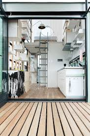 Making The Most Of Small Spaces 125 Best Small Spaces Images On Pinterest Small Spaces