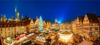 german christmas markets from a z indie travel podcast