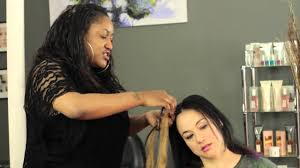 yaki pony hair styles braiding styles using yaki pony hair hair styling care youtube