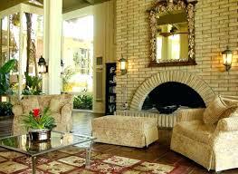 interior design home styles interior decor design beige living room ideas interior design home