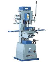 Woodworking Machines Ahmedabad by Jai Machine Ahmedabad Jai Machine Ahmedabad Suppliers And