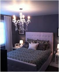 Home Decor Inexpensive Bedroom Inexpensive For Buble Ideas And With Chandeliers Pictures
