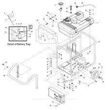 generac gp15000e wiring diagram generac free wiring diagrams