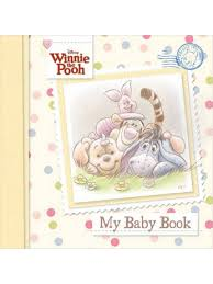 baby books online buy baby books online in uae saudi arabia kuwait qatar
