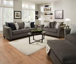 violino leather sofa price sofas leather sofa liquidation best sofas for the money wooden