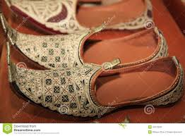 wedding shoes indonesia wedding shoes royalty free stock photography image 20503237