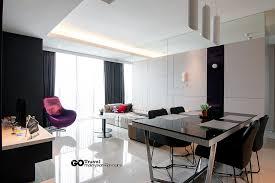 airbnb sentul airbnb kuala lumpur romance suite16 old klang road kl malaysian