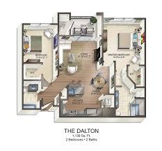 new apartments in glastonbury ct one glastonbury place the dalton
