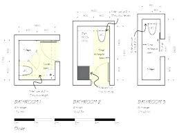 Small Bathroom Design Layout Small Bathroom Layout Amazing Small Bathroom Design Plans