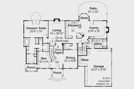 bedroom best first floor master bedroom house plans beautiful