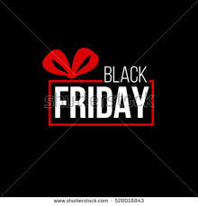 black friday email template black friday stock images royalty free images u0026 vectors
