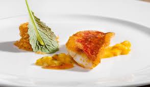 haute cuisine dishes creative haute cuisine in madrid spaingourmetexperience
