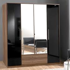 Bedroom Wardrobe Closet Bedroom Furniture Modern Closet Design Cupboard Bed Wardrobe