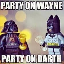 Batman Happy Birthday Meme - batman birthday card awesome batman happy birthday meme