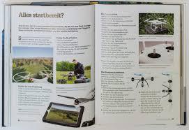Winkelk Hen Angebote Filmen Und Fotografieren Mit Drohnen Technik Kaufratgeber