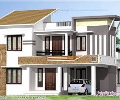app to design home exterior beautiful app for exterior home design gallery decoration design