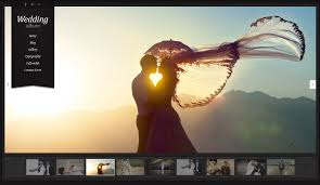 the best wedding websites best wedding websites to support for your special moments