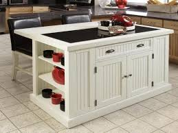kitchen island with shelves cool photos of kitchen islands with