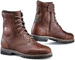 boots uk leather tcx leather waterproof boots motorcycle boots bike stop