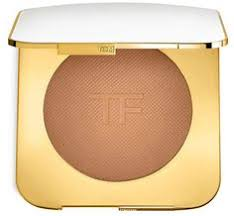 Summer 2017 Honeymoon Trends by Tom Ford Summer 2017 Soleil Collection U2013 Beauty Trends And Latest