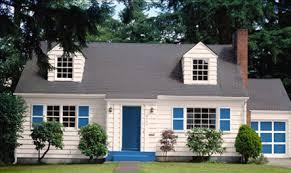 cape cod paint schemes collection of cape cod paint schemes exterior home color remodel